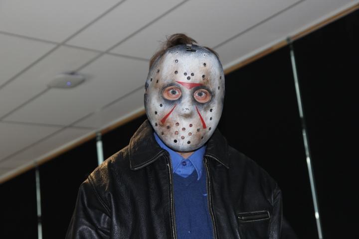 1-vie-etudiante-halloween-au-cegep-g