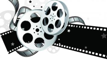 cinemaaa