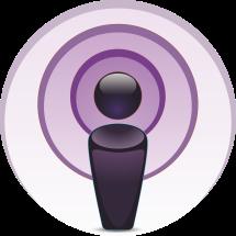 2011-12-11__podcast
