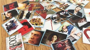 Le cinéma québécois fait partie de notre identité.