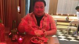 Le réfugié M.Nguyen, a vécu des difficultés de communications lorsqu'il a dû s'adapter à la culture Canadienne.
