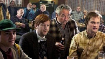 Le film La Grande Séduction, de Jean-François Pouliot, a connu du succès à sa sortie en 2003.