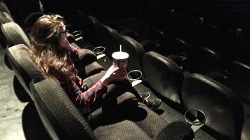 En 2016, 50% des films québécois n'ont pas attiré 3000 spectateurs dans les salles de cinéma.
