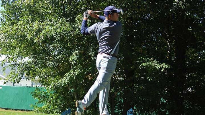 Alexandre-Golf1-A.jpg