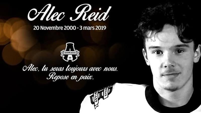 Alec Reid-Félix-20 mars